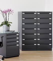 Bisley Filing Cabinet Bisley Filing Cabinet Bisley Metal Filing Cabinet Ebay 1960s