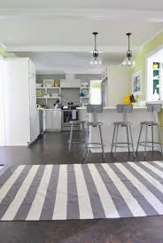 Grey And White Kitchen Rugs Black And Grey Kitchen Rugs Inspirations Adorable Grey And White