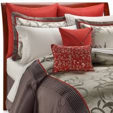 Bed Bath And Beyond Brookfield 32 Best Mom Xmas Images On Pinterest Bedroom Ideas Master