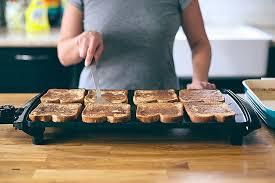 cuisiner a la plancha cuisine luxury que cuisiner a la plancha high resolution wallpaper