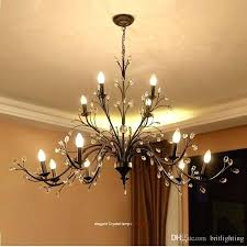 tree branch chandelier branch chandelier lighting ing s tree branch chandelier lighting