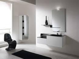 Bathroom Furniture Design Bathroom Home Furniture Design Bathware