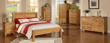 Home Surrey Furniture Warehouse - Direct bedroom furniture