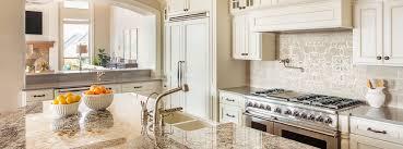 Kitchen Cabinet Refacers Kitchen Refacers Inc Faq S Manheim Pa