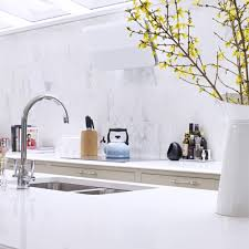 Corian Price Per Square Metre Kitchen Worktops U2013 Everything You Need To Know Ideal Home