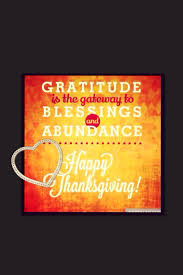 wish you a happy thanksgiving happier lisha murguia