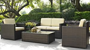 furniture awesome patio outdoor furniture awesome buy outdoor
