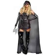Medieval Halloween Costumes Female Assassin Costume Medieval Halloween Fancy Dress Ebay
