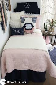 girls quilt bedding best 25 bedding ideas on pinterest navy baby rooms navy