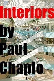 Interior Design Dallas Tx by Architectural Interior Photographer Dallas Award Winning Interior
