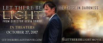 let there be light movie com sean hannity s let there be light breaks from hollywood s typical