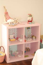 Best 25 Doll House Plans by Best 25 Ikea Dolls House Ideas On Pinterest Doll House Modern