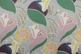 Caravan Upholstery Fabric Suppliers Upholstery Fabric Ebay