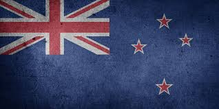 Jamaican Flag Day Remaining Faithful To The Gospel In New Zealand A Response To