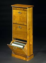 meuble de rangement bureau meuble bureau rangement stock unique de ikea meuble bureau armoire