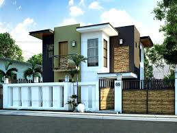 modern design floor plans modern house design azik me