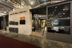 interior design expo interior design expo well suited 5 home gnscl