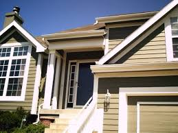 Exterior Paint Contractors - 54 best soffit and fascia color images on pinterest exterior