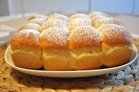 recette de cuisine allemande cuisine allemande les recettes de la cuisine de asmaa