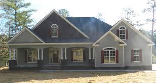 3 bedroom 2 bath house house plans home builder prescott sons construction