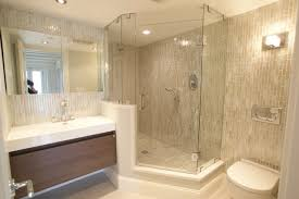 Houzz Bathroom Designs Small Bathrooms Houzz Small Master Bathroom Traditional Bathroom