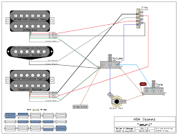 dimarzio area 58 wiring diagrams wiring diagram simonand