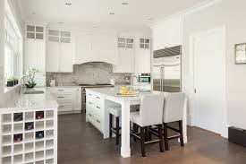 modern kitchen design idea kitchen ideas modern u shaped kitchen creative designs large
