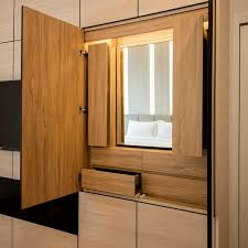 pretty practical 9 vanity dressers for small spaces qanvast dayre
