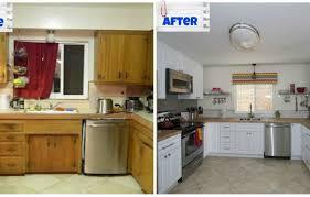 Kitchen Ideas For Remodeling Kitchen Design My Kitchen Kitchen Styles Kitchens Kitchen Ideas