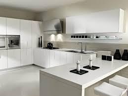 interior design models kerala interior designers