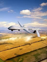 North Dakota travel flights images Uas magazine the latest news on unmanned aerial systems jpg
