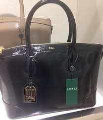 victoria secret tote bag black friday suzanne baum hits the empty mall on black friday and saves 235 in