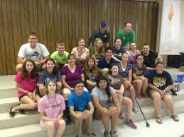 high school senior trips youth mission trips and cs northern united methodist church