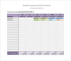 Construction Schedule Template Excel Downloads Excel Construction Schedule Template Construction