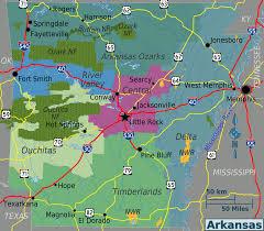 Little Rock Crime Map Arkansas U2013 Travel Guide At Wikivoyage