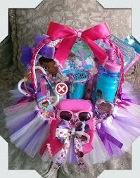 unique gift basket ideas 375 best giftbaskets and towel cake baskets images on