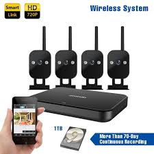 best 25 wireless security system ideas on