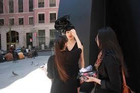 makeup school in nyc ivankalova new york bridal and wedding makeup artist