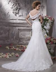 different wedding dresses matchless vintage bridal dress collection weddings