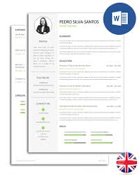 Modeling Resume Template Beginners Examples Of Resumes Simple Example Resume How To Make A Modeling