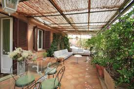 gambero apartments my extra home rome italy booking com