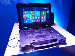 Dell Rugged Laptop Dell Rugged Laptop Price Roselawnlutheran