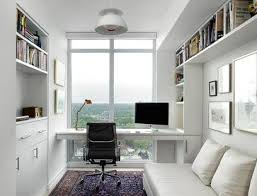 best 25 small office spaces ideas on small office