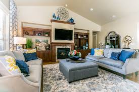 100 eagle home interiors online get cheap interior design