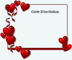 modele carte mariage résultat de recherche d images pour modèle de carte d invitation