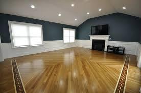 Hardwood Floor Installation Atlanta Hardwood Floor Installation Atlanta Ga Tool List Floor For Your