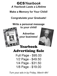 find your high school yearbook free yearbook archives official grace community school