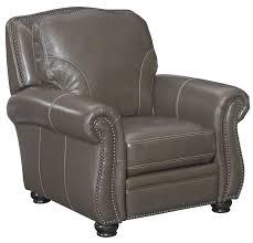 charleston leather sofa reclining simon li furniture