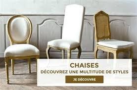 chaises table manger maison du monde table a manger a manger 6 chaises table manger table