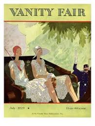 Vanity Fair Prints For Sale Vintage Magazine Cover Vanity Fair Art Deco Vanity Fair